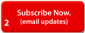 Subscribe Now. (email updates for Lake of the Ozarks)
