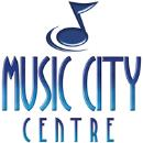 Live Entertainment near Branson, MO presented by the Music City Centre
