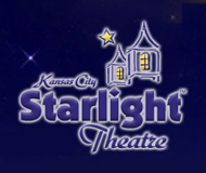 Visit Starlight Theatre in Kansas City!