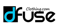 Clothing accessories from local Austin, TX designers.stylish selection for both MEN and WOMEN!