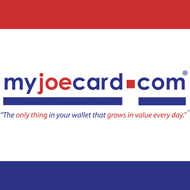 MyJoeCard.Com: Award-Winning Digital Marketing for Greater Kansas City since 2004.
