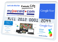 Go Green, Shop Local and Save Money at the Lake of the Ozarks with MyJoeCard.